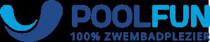 Poolfun Logo